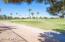 470 W CEDAR Drive, Sun Lakes, AZ 85248