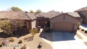 2317 W HORSETAIL Trail, Phoenix, AZ 85085