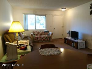 13649 N NEWCASTLE Drive, Sun City, AZ 85351