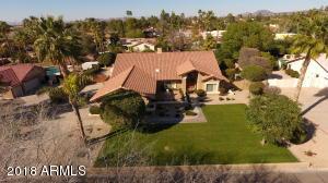 7728 W MICHIGAN Avenue, Glendale, AZ 85308