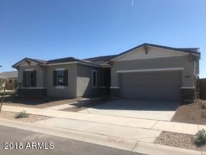 22923 E DESERT HILLS Drive, Queen Creek, AZ 85142