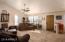 3720 W Park View Lane, Glendale, AZ 85310