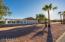 16529 E NICKLAUS Drive, Fountain Hills, AZ 85268