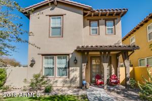 3510 E LAKEWOOD Parkway W, 110, Phoenix, AZ 85048