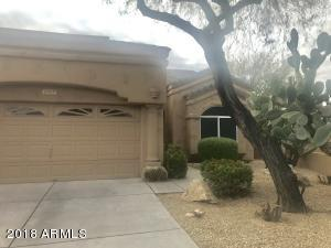 8909 E MAPLE Drive, Scottsdale, AZ 85255