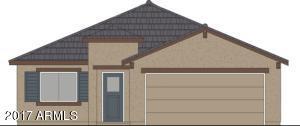 1712 E 16th Avenue, Apache Junction, AZ 85119