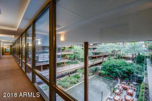Property for sale at 7141 E Rancho Vista Drive Unit: 3003, Scottsdale,  Arizona 85251