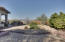 14971 E Crown Court, Scottsdale, AZ 85268