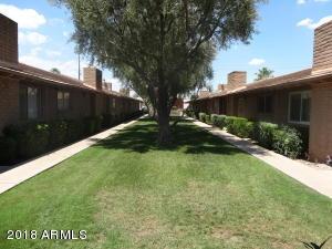 2725 S RURAL Road, 37, Tempe, AZ 85282