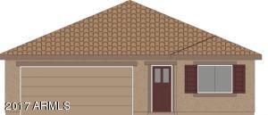 1814 S VISTA Road, Apache Junction, AZ 85119