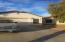 10534 W VIRGINIA Avenue, Avondale, AZ 85392