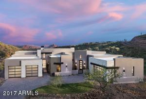 13649 N PROSPECT Trail, Fountain Hills, AZ 85268