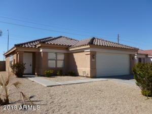 2642 N 118TH Lane, Avondale, AZ 85392