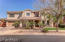 19032 E ORIOLE Way, Queen Creek, AZ 85142