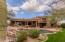 10040 E HAPPY VALLEY Road, 388, Scottsdale, AZ 85255