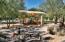15634 N 109TH Place, Scottsdale, AZ 85255