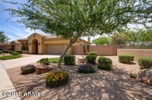22310 N FREEMONT Road, Phoenix, AZ 85050