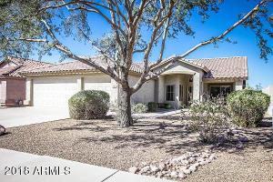 4608 S Palacio Way, Gold Canyon, AZ 85118