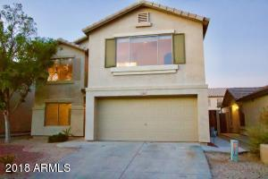 12614 W PASADENA Avenue, Litchfield Park, AZ 85340
