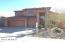 10419 E HELM Drive, Scottsdale, AZ 85255
