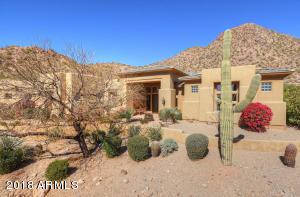 12875 N 130TH Place, Scottsdale, AZ 85259