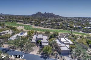 34245 N BOULDERS Parkway, Scottsdale, AZ 85266