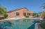 13379 W CARIBBEAN Lane, Surprise, AZ 85379