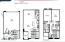 1092 sq.ft.- 2 bedrooms, 2.5 bath, direct access 2 car garage.