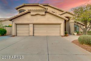 3600 W KENT Drive, Chandler, AZ 85226