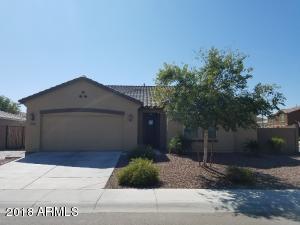 2537 W DAPPLE GRAY Court, Queen Creek, AZ 85142