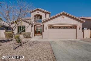 4050 W HAZEL Drive, Laveen, AZ 85339