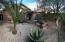 895 E SANTA CRUZ Lane, Apache Junction, AZ 85119