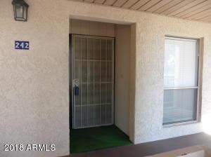 11046 N 28TH Drive, 242, Phoenix, AZ 85029