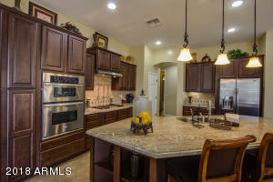 4982 N Madera Circle, Litchfield Park, AZ 85340