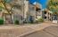 1295 N ASH Street, 527, Gilbert, AZ 85233