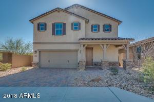 2943 W THORN TREE Drive, Phoenix, AZ 85085