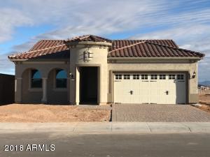 26670 W MATTHEW Drive, Buckeye, AZ 85396