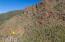 0 N Old Mine Road, 0, Scottsdale, AZ 85262