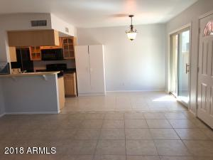 14420 N TEAKWOOD Lane, Fountain Hills, AZ 85268