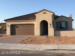 27493 W IRMA Lane, Buckeye, AZ 85396