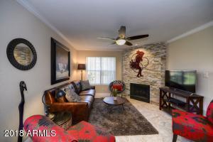 8787 E MOUNTAIN VIEW Road, 1094, Scottsdale, AZ 85258