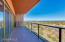 4750 N Central Avenue, 16A, Phoenix, AZ 85012