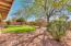 8719 E ROSE Lane, Scottsdale, AZ 85250
