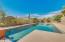 28310 N 61ST Street, Cave Creek, AZ 85331