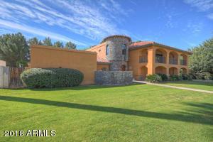 Property for sale at 21 E Cactus Wren Drive, Phoenix,  Arizona 85020