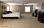 Huge Master Suite