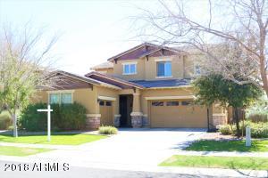 3965 E Mesquite Street, Gilbert, AZ 85296