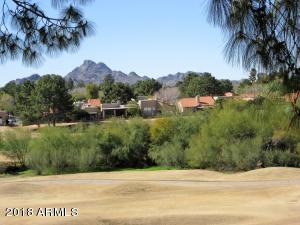 4303 E CACTUS Road, 324, Phoenix, AZ 85032