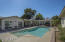 3648 E ELM Street, Phoenix, AZ 85018
