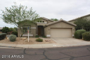 29820 N 49TH Place, Cave Creek, AZ 85331